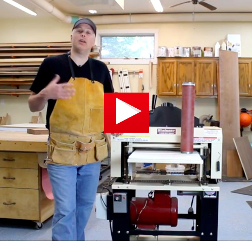 Fine Woodworking Plans Custom Woodworking Carpentry